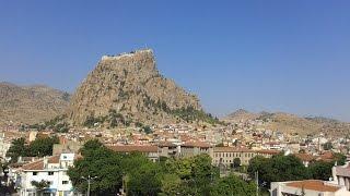 Afyonkarahisar - Turkey