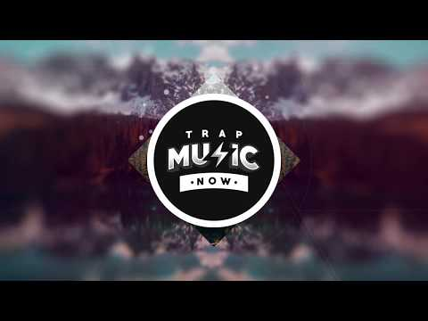 Drake – Money In The Grave (Synivons Trap Remix)