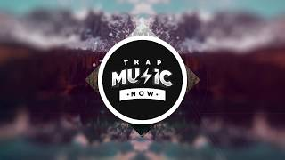 Drake - Money In The Grave (Synivons Trap Remix)