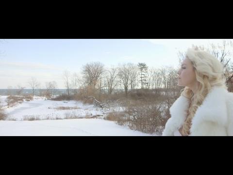 Holcim Waterfront Estate Wedding Style Shoot - Winter Bliss
