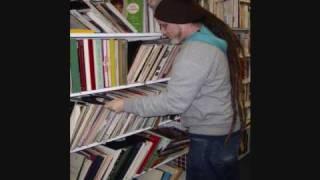 "DJ KOOL BREEZ - "" UNSTOPPABLE """