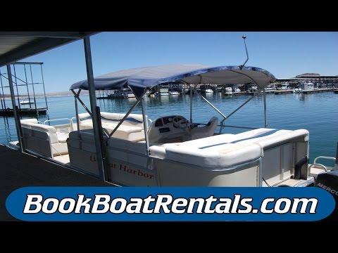 Key Largo Boat Rentals, Top Boat Rental in Key Largo Florida - Look now!