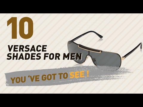 4f4bae7de39 Another Versace Pick up! (Versace Sunglasses) by Brandon Roberts