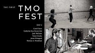 TMO Anniversary Festival 2020 - Day 2