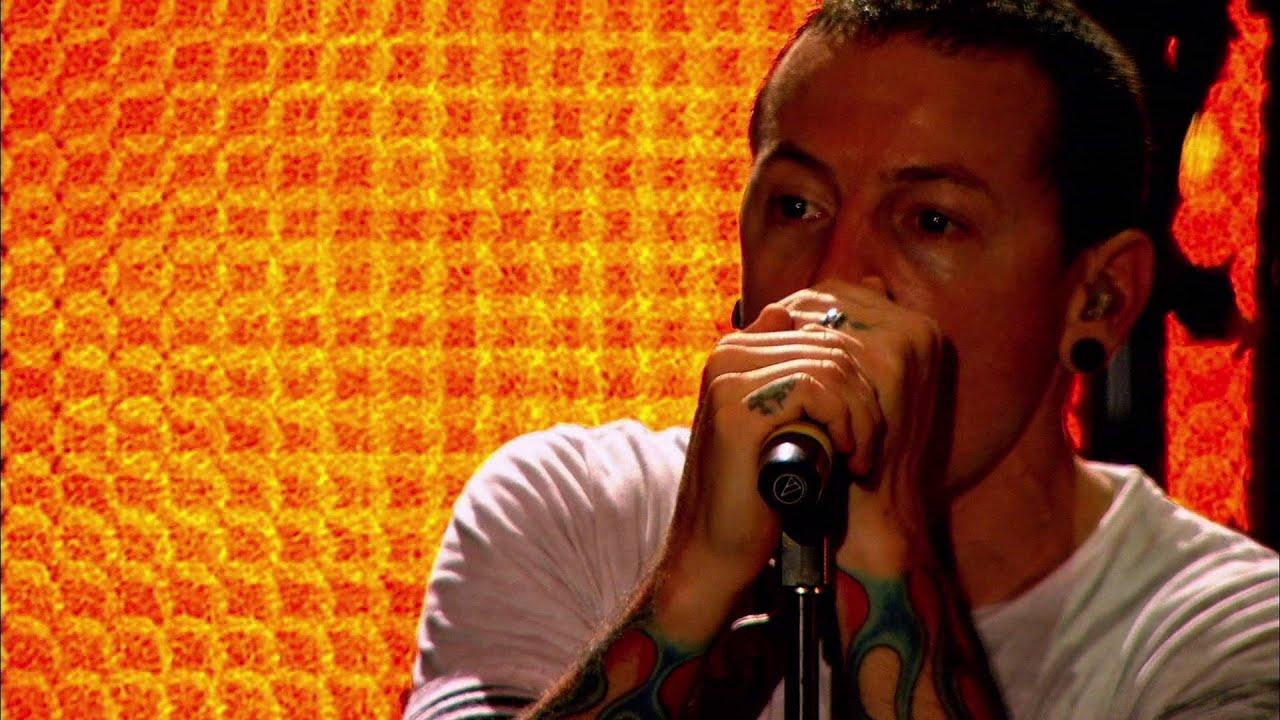 Resultado de imagen de Linkin Park - Milton Keynes , England 2008 (Full Show) HD