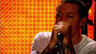 Repeat youtube video Linkin Park - Shadow Of The Day (Live at Milton Keynes 2008) [Album Audio] HD