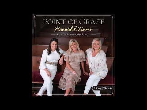Point Of Grace - He Leadeth Me