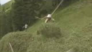 Bergauf Bergab (Trailer)