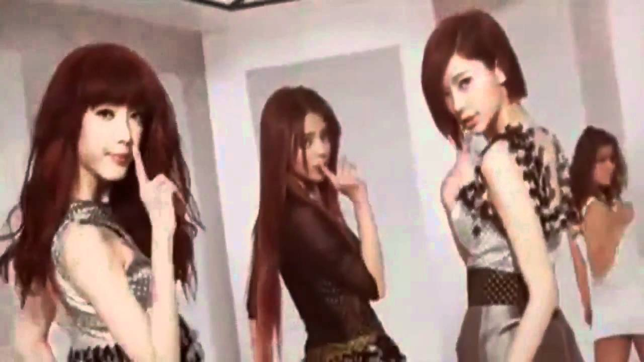 Aaron yan and puff kuo dating 8