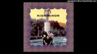 Nishinihon - Hoos The Fuk That Et Tha Rest O Man Schoo?