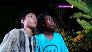 Video Tendangan Garuda Episode 7 Juni 2018 download MP3, 3GP, MP4, WEBM, AVI, FLV Juni 2018