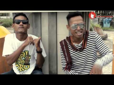JEY - LENGGANG MAJU - Lagu Joget DJ Daerah Ende Lio - Flores NTT terbaru 2016