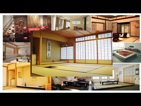 home interiors catalog 2015 home interiors catalog request YouTube