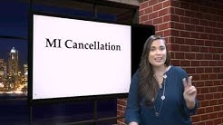 MGIC Magic Minute | Mortgage Insurance Cancellation