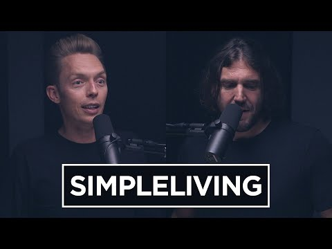 Ep. 144 | Simpleliving