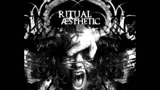 RITUAL AESTHETIC - Something To Know You By ( Ruinizer Remix )