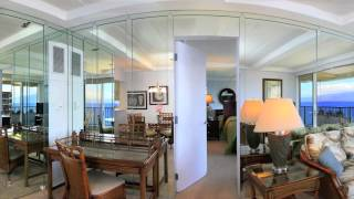 Whaler Kaanapali vacation rental Unit 1101