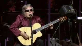 California Dreamin' -  Jose Feliciano Live 2016