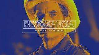 Resonancia - Episodio 2  -  Los Torogoces de Morazán