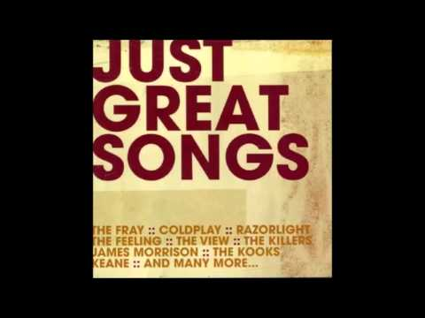 Just great songs 2007