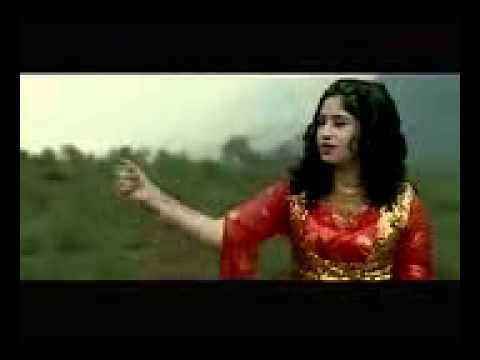 Narina Kurdi L Ez Heliyam L 20101