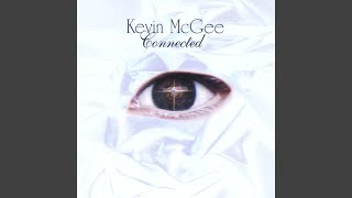 Provided to YouTube by CDBaby Return to Forever · Kevin McGee Connected ℗ 2005 kevinmcgeemusic Released on: 2005-01-01 Auto-generated by ...
