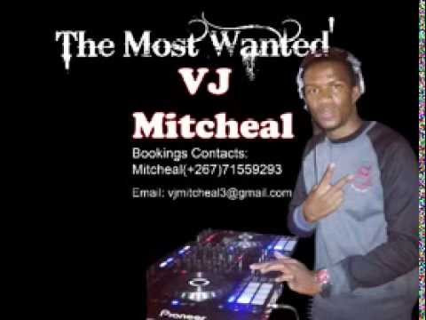 Soulful House Music Mix 118BpmJuly 2015by Vj Mitcheal +267 71559293