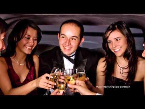 Limo Service San Francisco  - San Francisco limousine Rental