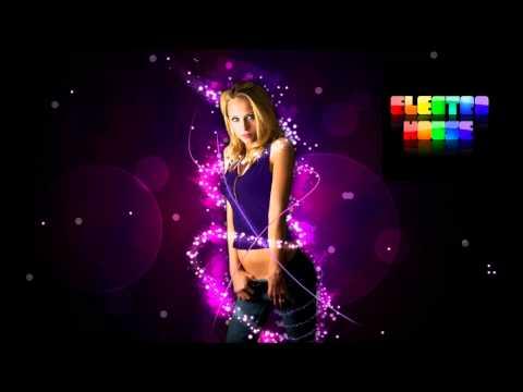 Dj Metric Keeps it Electro ( Electro House Mix )