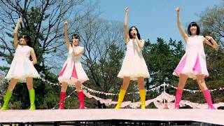 2017.05.03 さくら音楽祭.