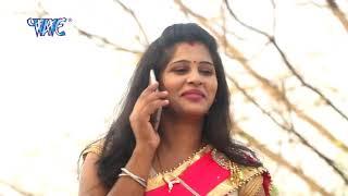 Bojpure video hot video 7738946995