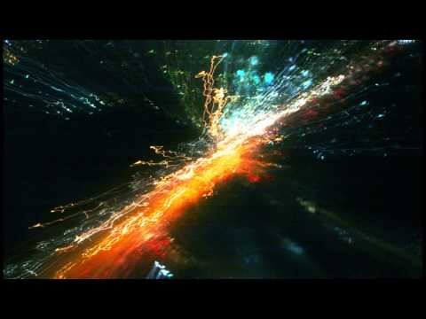 Moleman - Rush (Dubstep) Free Download