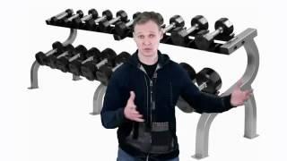 Секреты Похудения - 10 Главных Правил ❤ [Форум Секреты Похудения]