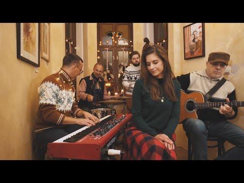 Sima Martausová - Tancujú Zvony