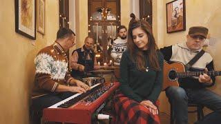Sima Martausová - Tancujú zvony (oficiálny videoklip)