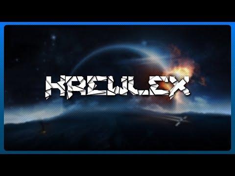 Krewlex - Worlds Collide (Free Download)