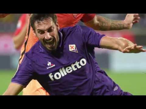 Download Youtube: Autopsia revela causa de muerte de Davide Astori
