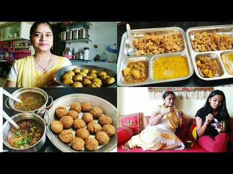 कुकर में बाटी बनाने का सबसे आसान तरीका/Bati recipe/Bati recipe without oven/Bati in cooker from YouTube · Duration:  5 minutes 51 seconds