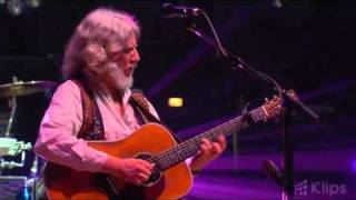 String Cheese Incident - Black Clouds - Hulaween 2010 Hampton