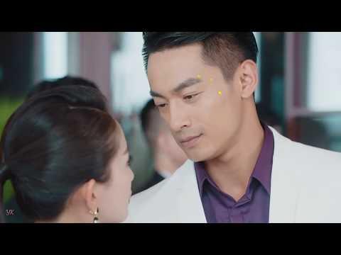 Liu Qian Cheng (Love Hunting)