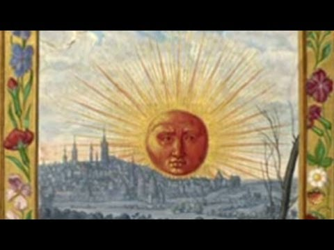 summer solstice dating