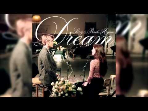 [INSTRUMENTAL] Suzy(수지) & Baekhyun(백현) - Dream