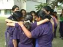 Glendale Academy Hyderabad 2