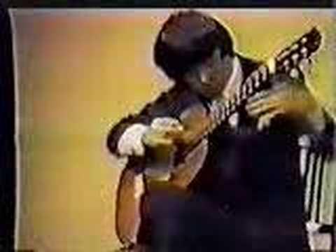 Norio Sato Plays Takahashi Kondo Plays Takahashi Kondo
