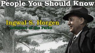 video thumbnail: History Chats   I.S. Horgen