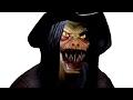 BOOGEYMAN 2 [Part 3] Nightmare Night Attempts
