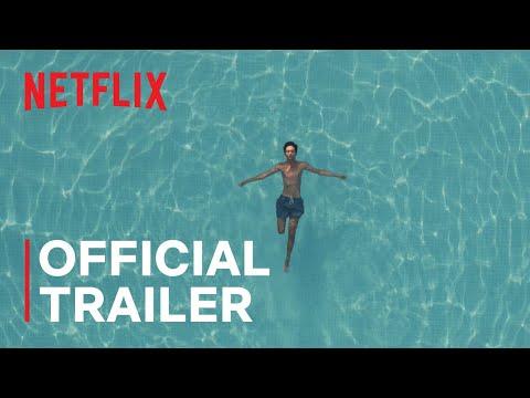 Last Summer | Trailer | Netflix