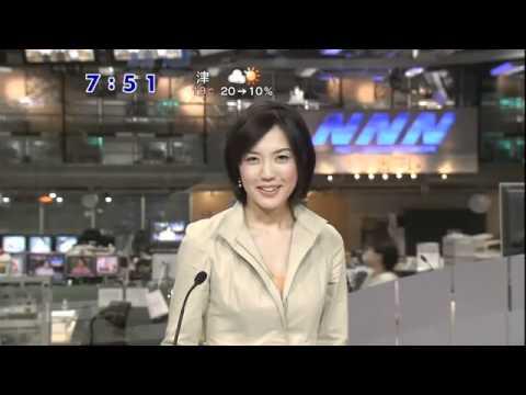 杉上佐智枝1 - YouTube