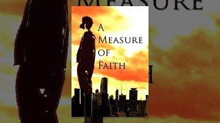 Ein Maß des Glaubens