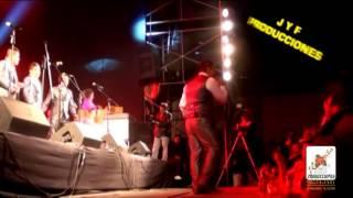 Amaya hermanos Mix antología Andres Riveros en Bolivia 2013